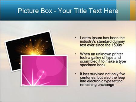 0000093509 Google Slides Theme - Slide 20