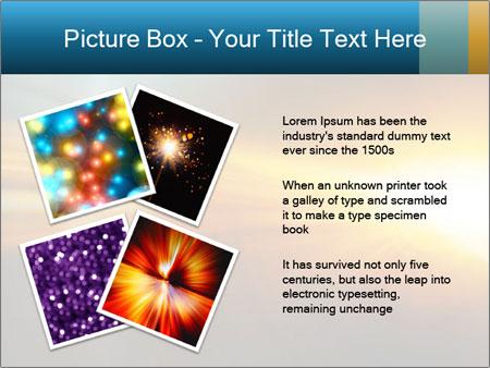 0000093509 Google Slides Theme - Slide 23