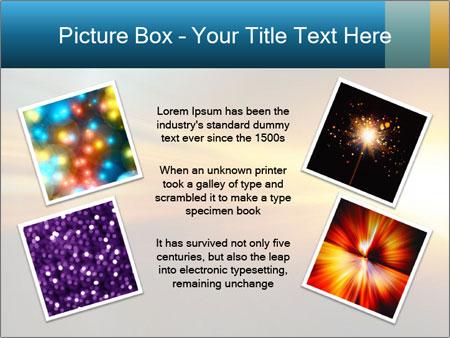 0000093509 Google Slides Theme - Slide 24