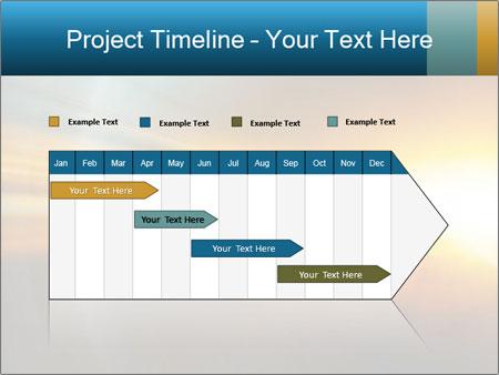 0000093509 Google Slides Theme - Slide 25
