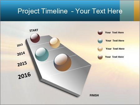 0000093509 Google Slides Theme - Slide 26