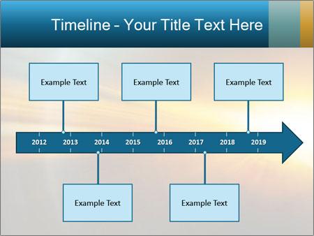 0000093509 Google Slides Theme - Slide 28