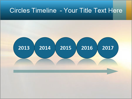 0000093509 Google Slides Theme - Slide 29