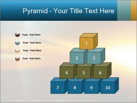 0000093509 Google Slides Theme - Slide 31