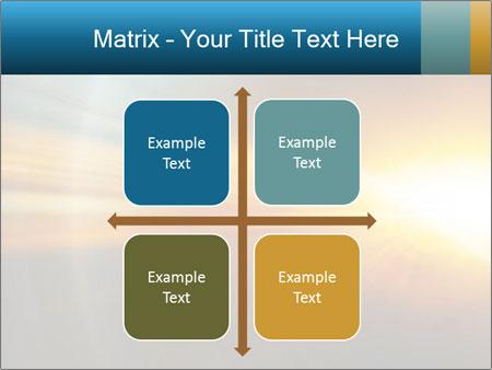 0000093509 Google Slides Theme - Slide 37
