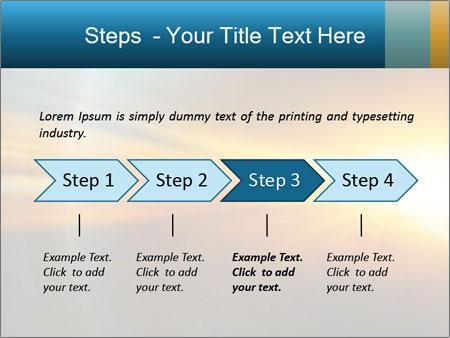0000093509 Google Slides Theme - Slide 4