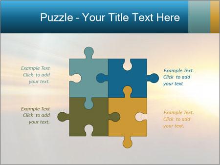 0000093509 Google Slides Theme - Slide 43