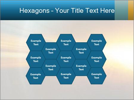 0000093509 Google Slides Theme - Slide 44