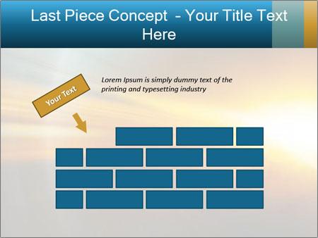 0000093509 Google Slides Theme - Slide 46