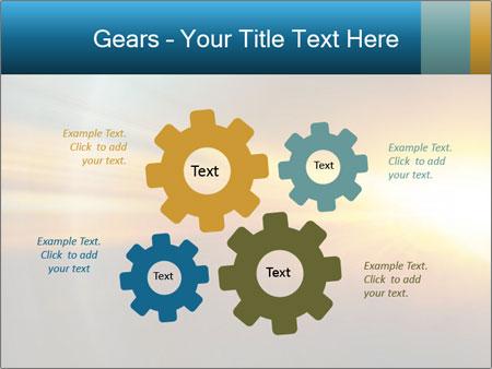 0000093509 Google Slides Theme - Slide 47