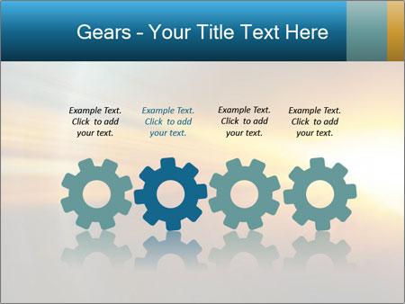 0000093509 Google Slides Theme - Slide 48