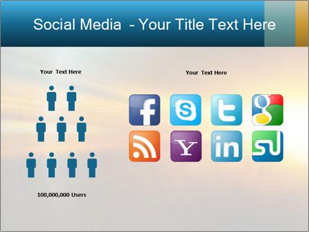 0000093509 Google Slides Theme - Slide 5