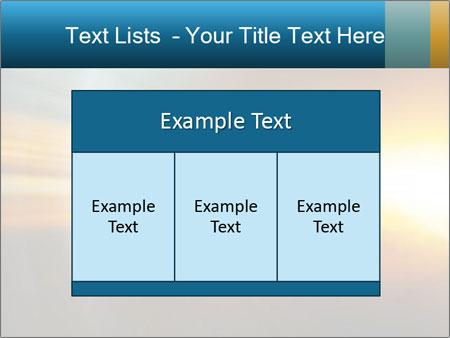 0000093509 Google Slides Theme - Slide 59