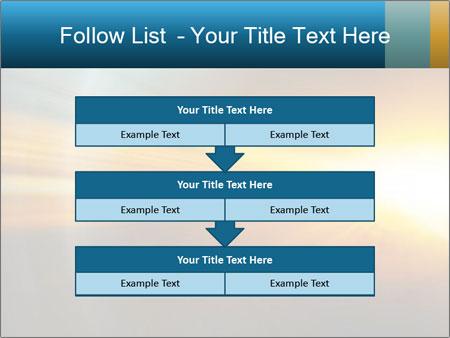 0000093509 Google Slides Theme - Slide 60