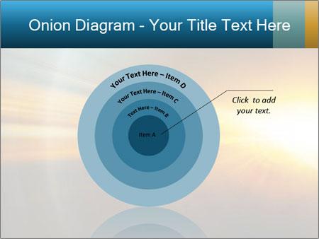 0000093509 Google Slides Theme - Slide 61