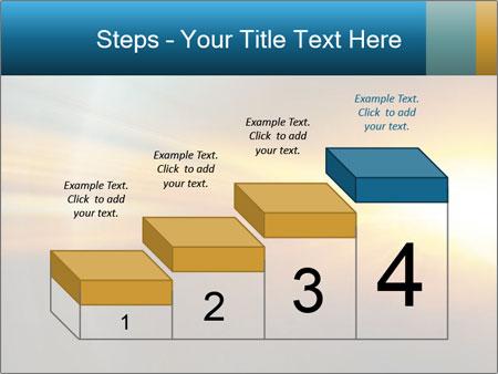 0000093509 Google Slides Theme - Slide 64