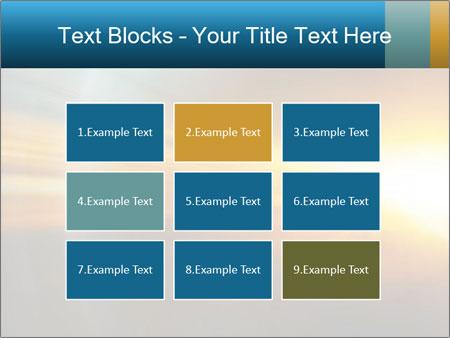 0000093509 Google Slides Theme - Slide 68
