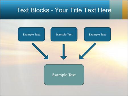 0000093509 Google Slides Theme - Slide 70