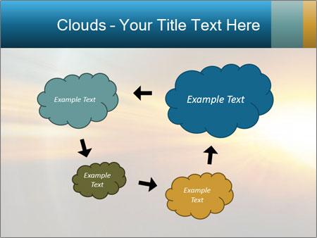 0000093509 Google Slides Theme - Slide 72