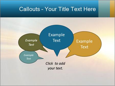 0000093509 Google Slides Theme - Slide 73
