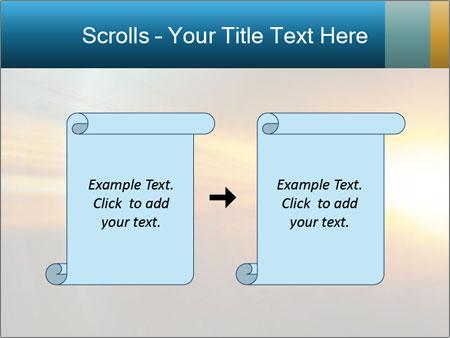 0000093509 Google Slides Theme - Slide 74
