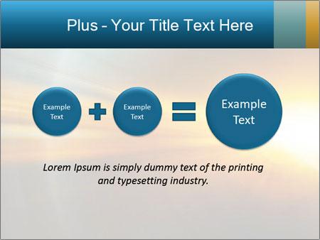 0000093509 Google Slides Theme - Slide 75