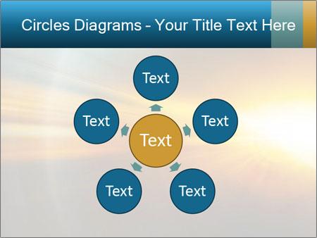 0000093509 Google Slides Theme - Slide 78