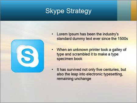 0000093509 Google Slides Theme - Slide 8