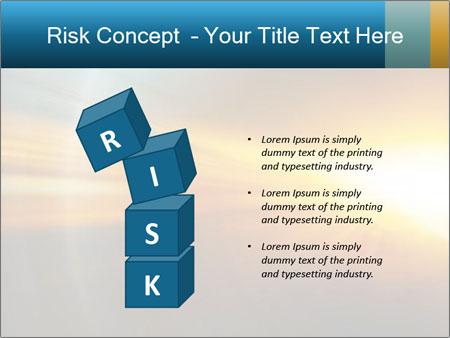 0000093509 Google Slides Theme - Slide 81