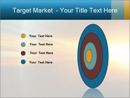 0000093509 Google Slides Theme - Slide 84