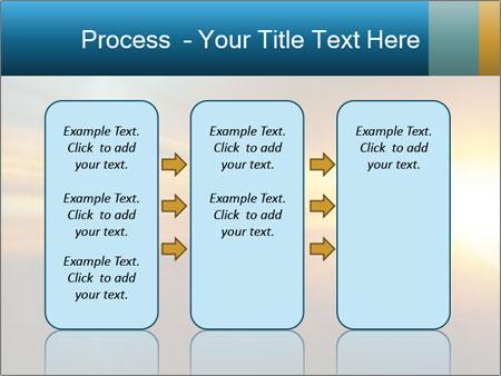 0000093509 Google Slides Theme - Slide 86