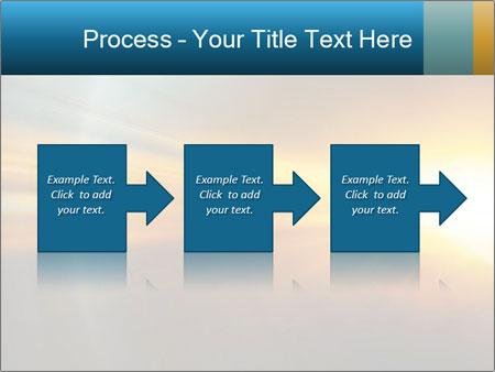 0000093509 Google Slides Theme - Slide 88