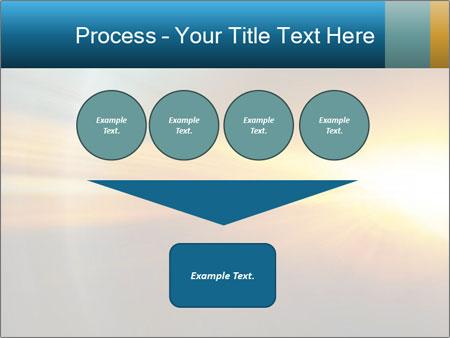 0000093509 Google Slides Theme - Slide 93