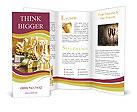 0000093511 Brochure Templates