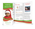 0000093513 Brochure Templates