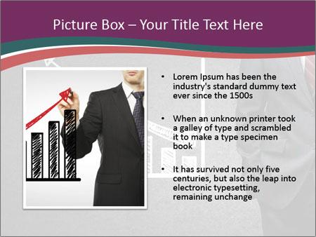 0000093515 Google Slides Thème - Diapositives 13