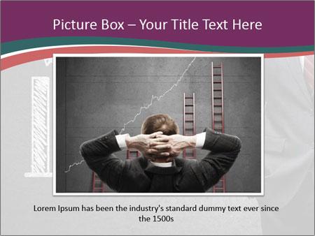 0000093515 Google Slides Thème - Diapositives 15