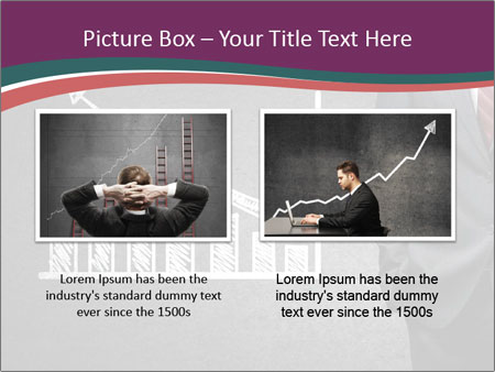 0000093515 Google Slides Thème - Diapositives 18