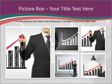 0000093515 Google Slides Thème - Diapositives 19