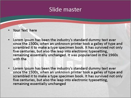 0000093515 Google Slides Thème - Diapositives 2