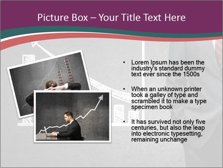 0000093515 Google Slides Thème - Diapositives 20