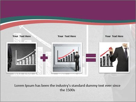 0000093515 Google Slides Thème - Diapositives 22