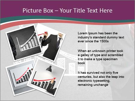 0000093515 Google Slides Thème - Diapositives 23