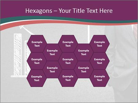 0000093515 Google Slides Thème - Diapositives 44