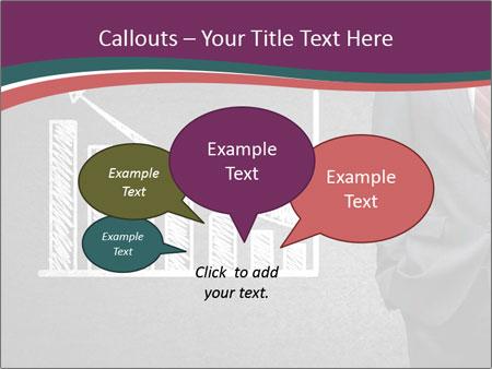 0000093515 Google Slides Thème - Diapositives 73