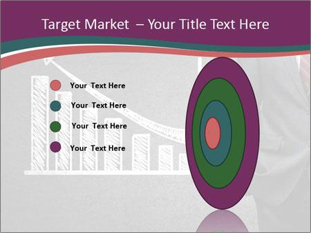 0000093515 Google Slides Thème - Diapositives 84