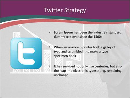 0000093515 Google Slides Thème - Diapositives 9