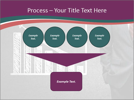 0000093515 Google Slides Thème - Diapositives 93