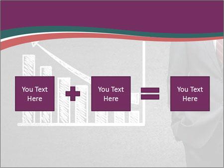 0000093515 Google Slides Thème - Diapositives 95