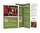 0000093516 Brochure Templates